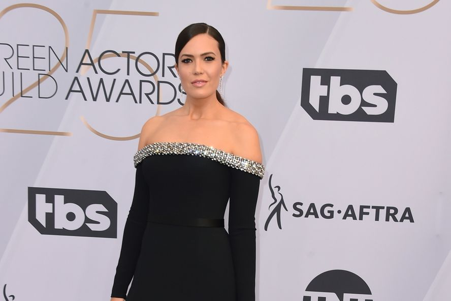 SAG Awards 2019: All Of The Best & Worst Dressed Stars Ranked