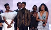 SAG Awards 2019: Best And Worst Moments