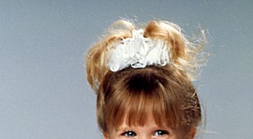 Full House Quiz: How Well Do You Know Michelle Tanner?