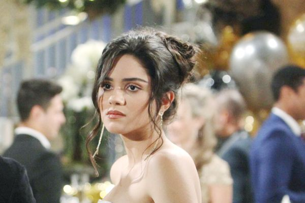 Young And The Restless: Spoilers For January 2019