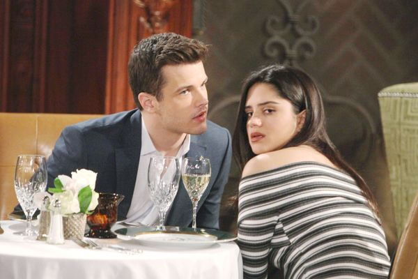 Young And The Restless: Plotline Predictions For February 2019