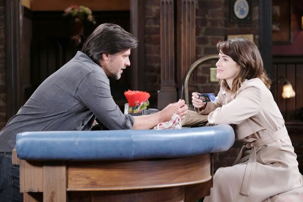 Days Of Our Lives 2019 Forecast: Plotline Predictions