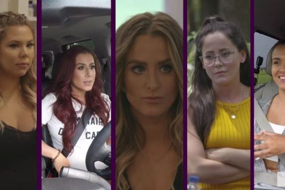 Teen Mom 2 Season 9: Everything To Expect