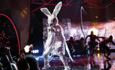 Fox's Hit Series The Masked Singer: Everything You Need To Know