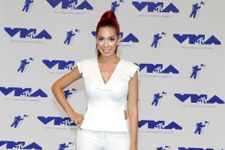 Farrah Abraham Sued For Bailing On Celebrity Boxing Match