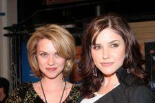 Hilarie Burton Had To Fight For Sophia Bush Friendship On 'One Tree Hill'