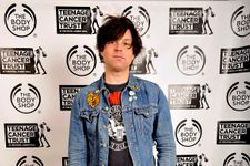 Ryan Adams Accused Of Harassment And Abuse By Ex-Wife Mandy Moore And Other Women