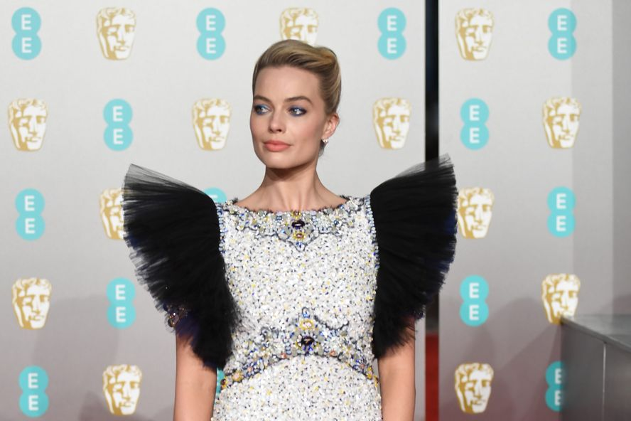 BAFTA Awards 2019: Most Disappointing Looks