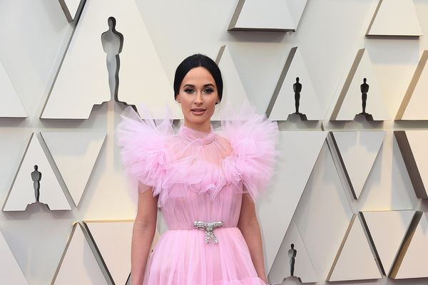 Oscars 2019: Red Carpet Hits And Misses Ranked