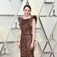 Oscars 2019: The 24 Most Disappointing Looks
