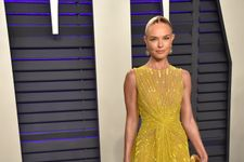 Kate Bosworth Posts Touching Tribute To Heath Ledger On Late Actor's 40th Birthday