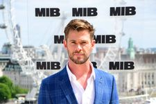 Chris Hemsworth Reveals He Is Taking A Break From Hollywood To Spend Time With His Kids
