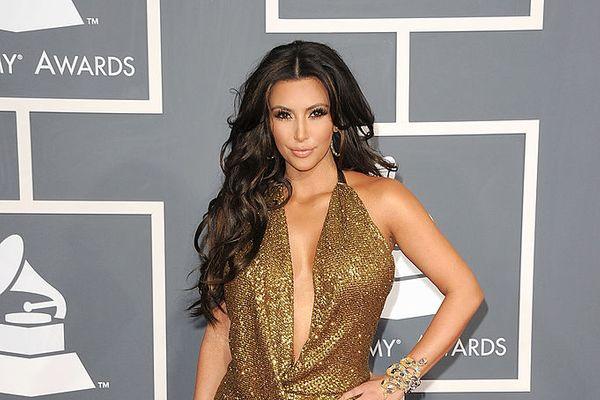 Flashback: Grammy Awards Red Carpet Hits & Misses Ranked