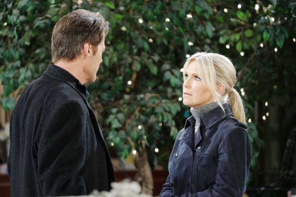 Days Of Our Lives: Plotline Predictions For February 2019
