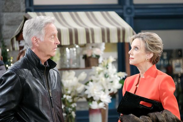 Days Of Our Lives: Spoilers For March 2019