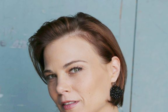 Things You Didn't Know About Y&R's Phyllis Summers