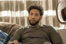 Jussie Smollett Removed From Final Episodes Of Empire Season 5