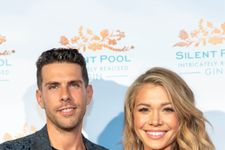 Bachelor In Paradise's Chris Randone And Krystal Nielson Are Married