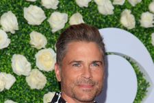 """Rob Lowe Talks Turning Down Grey's Anatomy Role: """"That probably cost me $70 million dollars!"""""""
