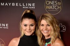 Everything To Know About Lori Loughlin's Daughter Olivia Jade