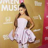 Ariana Grande's Fashion Hits & Misses Ranked