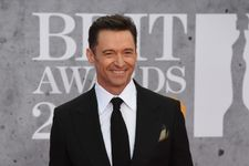 Hugh Jackman Reveals How His Years-Long Feud With Ryan Reynolds Started
