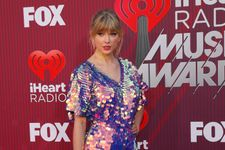 iHeartRadio Music Awards 2019: All Of The Best & Worst Dressed Stars Ranked