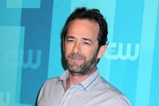 Luke Perry's Final Role Will Be In Upcoming Tarantino Film Once Upon A Time In Hollywood