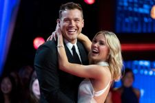 Colton Underwood Opens Up About His Future With Cassie Randolph