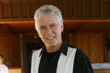 Beverly Hills, 90210 And Soap Opera Actor Jed Allan Passes Away At 84