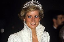 Actress Emma Corrin Cast As Princess Diana In The Crown