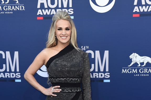 2019 ACM Awards: Best & Worst Dressed Stars Ranked