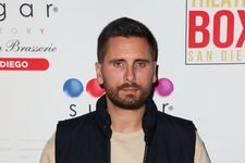 Scott Disick Checks Out Of Rehab After Seeking Help For Emotional Issues