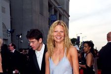 Rare 2000s Red Carpet Photos You Might Not Have Seen