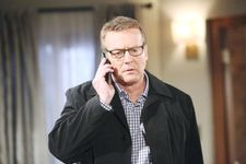 Y&R's Doug Davidson Shares Bewilderment Over Network Neglect