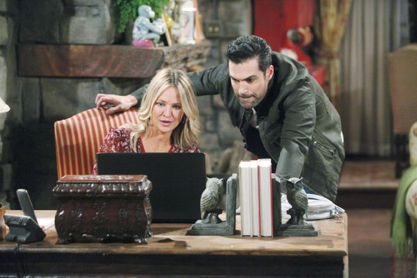 Young And The Restless: Plotline Predictions For May 2019