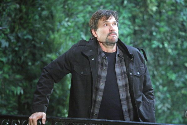 Days of Our Lives Character Exits No One Saw Coming