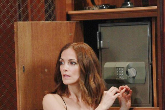 General Hospital Character Exits No One Saw Coming