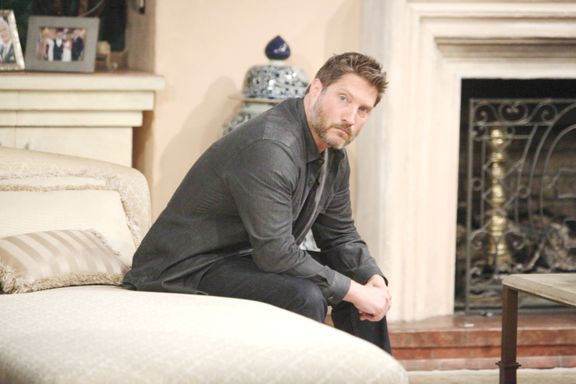 Bold And The Beautiful Plotline Predictions For The Next Two Weeks (October 11 – 22, 2021)