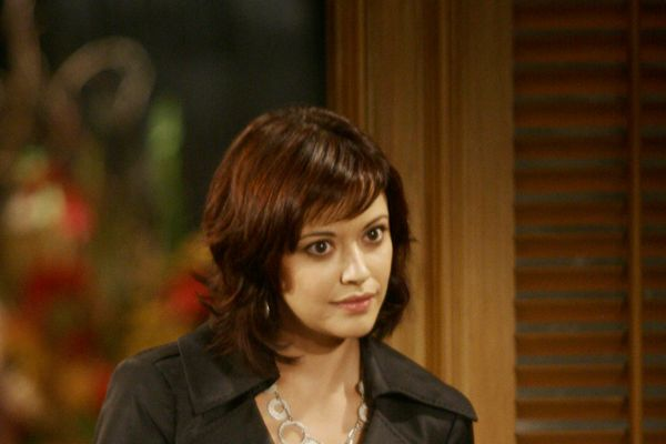 Most Forgettable Soap Opera Characters