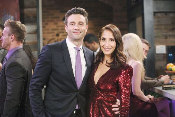 Young And The Restless Spoilers For The Week (April 22, 2019)