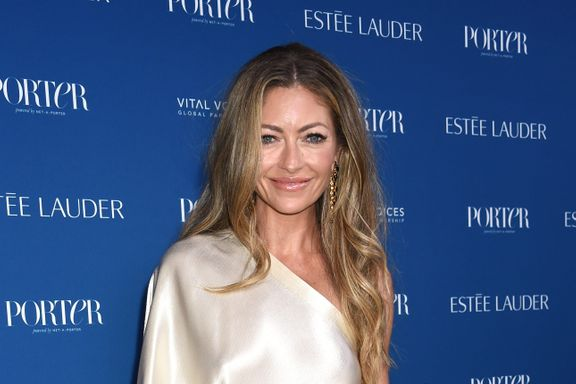 Rebecca Gayheart Reveals She 'Didn't Want To Live' After Accident That Killed 9-Year-Old