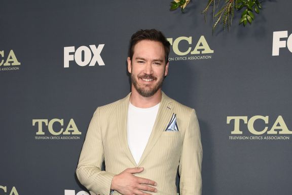 Mark-Paul Gosselaar Reveals Whether He Would Ever Do A Saved By The Bell Reboot