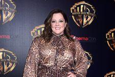 Melissa McCarthy Replaces Steve Harvey As 'Little Big Shots' Host