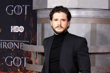 Game Of Thrones Star Kit Harington Checks Into Rehab Facility To Work On 'Personal Issues'