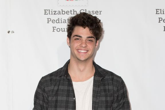 Things You Might Not Know About Noah Centineo