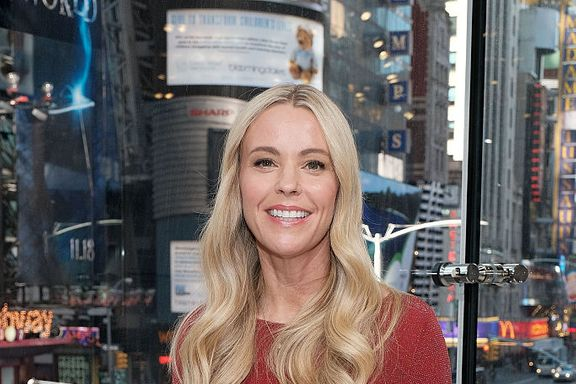 TLC Releases First Trailer For Kate Gosselin's Dating Show