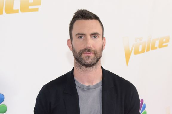 Adam Levine Opens Up About Abruptly Leaving 'The Voice'