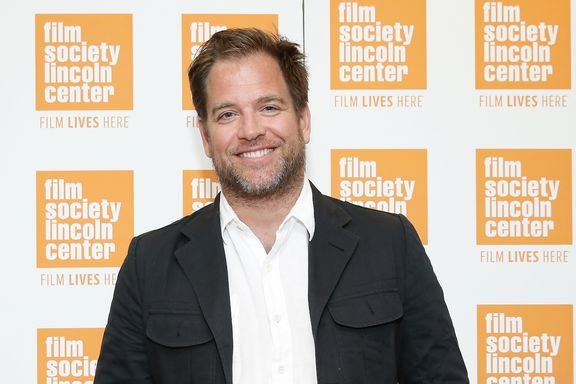 'Bull' Star Michael Weatherly Is In 'Leadership Training' After Sexual Harassment Allegations