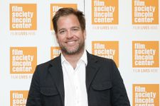 Steven Spielberg And Amblin TV Back Out Of CBS' 'Bull' Amid Michael Weatherly Allegations